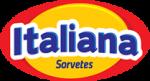 italiana-sorvetes